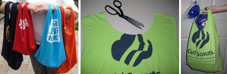 bolsa_camiseta