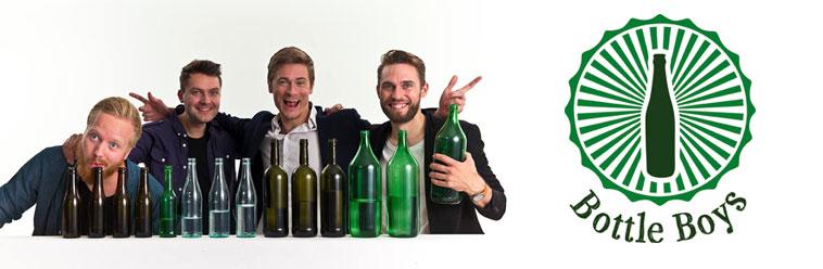 bottleboys
