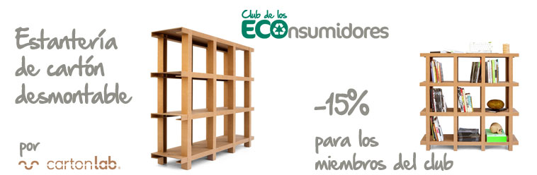 econsumidores_carton_lab_estanteria