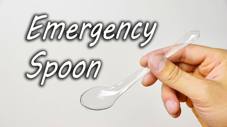 emergency-spoon