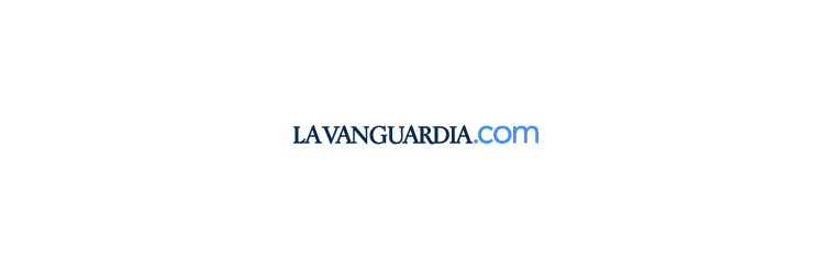 lavanguardia-com