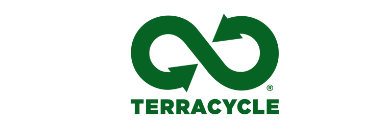 terracycle-se-adhiere